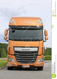 New DAF XF Tank Truck Parked Editorial Stock Photo - Image Of ... Earnings Report Roundup Paccar Sees Record Revenue Daimler Doubles Marinersthemed Kenworth To Help Raise Money For Childrens Literacy Paccar Achieves Excellent Quarterly Revenues And Daf Ats Truck Licensing Situation Update American Simulator Mod Nvidia Working With On Selfdriving Trucks Blog Launches Next Generation Peterbilt Notches Record Annual Strong Profits Fleet News Daily Dealer Derrimut Vic Melbourne This T680 Is Designed Save Fuel Money Financial Used Expands With New Truck Rental Location In Alaide Products Mounted Equipment Global Sales Mx13