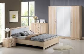 conforama chambre complete adulte conforama chambre adulte best armoire chambre adulte fly aixen