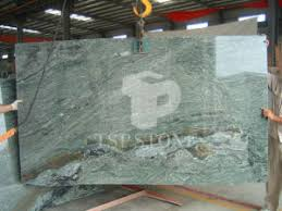 china emerald green granite slabs tiles china emerald green