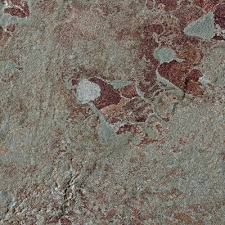 tile flooring orlando flooring hq store