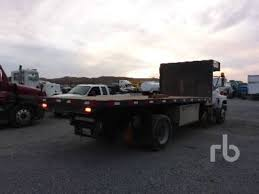 Gmc Topkick In California For Sale ▷ Used Cars On Buysellsearch Gmc Trucks In Arkansas For Sale Used On Buyllsearch 1997 Chevrolet Topkick C6500 12 Flatbed Truck For Sale By 2004 Gmc Topkick Service Utility Redding 10 Wallpaper Buses Wallpaper Collection 2006 C7500 Flatbed Truck Item Da3089 Sold S C5500 Colossus Truckin Magazine 1994 Db1304 May 4 T 1991 Topkick Single Axle Sn1gdl7h1j3mj503399 1995 Cab Chassis Site Youtube 2003 C8500 Daycab Tractor Cassone Sales
