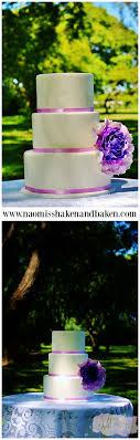 Wedding Cake Cupcakes Planner Event Gold Coast Sunshine Brisbane Hinterland Weddings Romantic Rustic