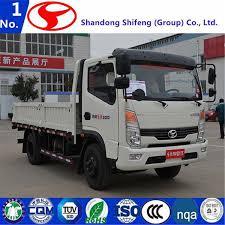 100 Light Duty Truck China Cargo Cargo Manufacturers