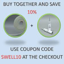 Coupon Codes | Latest Deals | Alliance Remedial Supplies Coupon Codes Latest Deals Alliance Remedial Supplies Gift Cards Solved Use The Following Information For Taco Swell Inc Integrating And Recharge Yotpo Support Center 25 Off Swell Coupons Promo Discount Codes Wethriftcom Verified Misstly Code Promo Jan20 Vandyvape 188w Box Mod Pin By Sierra Brown On New Room Personalised Drink Bottles Discover Gift Card Coupon Amazon O Reilly 2019 Galaxy 17oz Water Bottle Balance Flow Shades Of Blue Great Lakes A Logo
