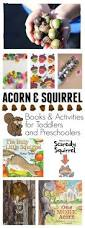 Spookley The Square Pumpkin Book And Plush by Best 25 Halloween Activities For Toddlers Ideas On Pinterest