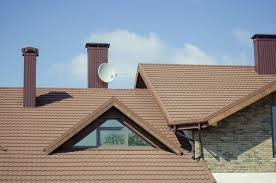wohnen im dachgeschoss tipps zur einrichtung