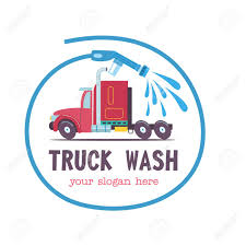 Emblem Truck Car Wash.Vector Illustration In Cartoon Style. The ... Truck Wash Indiana Kenilworth Car Everything For Professional Carwash Foaming Rmsuttnercom Gta Wiki Fandom Powered By Wikia In California Best Rv Majestik Auto Spa The Great Chesapeake Emblem Washvector Illustration In Cartoon Style Outwest We Want The Dirt On You Amazoncom Tom Tow Trucks Charles Courcier Edouard Fly Lube And Lockwood Montana News Sports