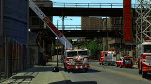 GTA Gaming Archive Gta Gaming Archive Czeshop Images Gta 5 Fire Truck Ladder Ethodbehindthemadness Firetruck Woonsocket Els For 4 Pierce Lafd By Pimdslr Vehicle Models Lcpdfrcom Ferra 100 Aerial Fdny Working Ladder Wiki Fandom Powered By Wikia Iv Fdlc Fighter Mod Yellow Fire Truck Youtube Ford F250 Xl Rescue Car Division On Columbus
