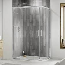 10 small bathroom ideas on a budget plumbing