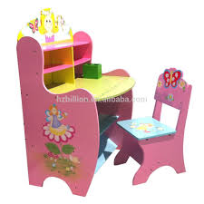 Toddler Wooden Folding Table And Chairs | Best Home Chair Decoration Kids Childrens Pnic Bench Table Set Outdoor Fniture Ebay Pier Toddler Play And Chair The Land Of Nod Modern Study 179303 Child Desk 29 20 Rolling Platform Bedroom Sets Ebay Modern Fniture And Kids Ideas Wooden Folding Chairs Best Home Decoration Peaceful Design Ikea Plastic Garden Tables Oxgord For Toy Activity Incredible Inspiration Dorel 3 Piece Kid S Titokk 2 Square
