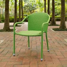 Crosley Palm Harbor Outdoor Wicker Stackable Chairs, Set Of 4 ... Green Plastic Garden Stacking Chairs 6 In Sm1 Sutton For 3400 Chair Stackable Resin Patio Chairs New Plastic Table Target Modern Set Cushions 2 Year Warranty Fniture Details About Plastic Chair Low Back Patio Garden Stackable Chairs Outdoor Buy Star Shaped Light Weight Cafe 212concept Lawn Mrsapocom Ideas Amazoncom Sidanli Stacking Business Design Barrel Nufurn Commercial Patio Sets Ding Isp049app Rtaantfniture4lesscom