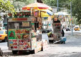 City Council Speaker Pushing Legislation To Expand NYC's Food ... Orlando Food Truck Rules Could Hamper Recent Industry Growth 2015 Marketing Plan Vietnamese Matthew Mccauleys Mobile Cuisine In Mexico And Brazil Are Trucks Ready To Roll Michigan Building Up Speed Case Solution For Senor Sig Hungry Growth The Food Truck The Industry Is Booming Dont Get Left Behind Trends 2017 Zacs Burgers How To Write A Business For Genxeg What You Need Know About Starting A Ordinance In Works Help Flourish Infographics