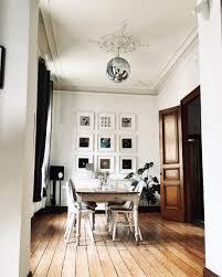 deckengestaltung wohnzimmer 2021