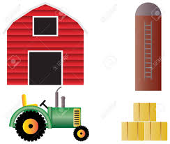 Farm With Red Barn Tractor Grain Silo And Hay Bales Illustration ... Barn Storage Buildings Hay Day Wiki Guide Gamewise Hay Day Game Play Level 14 Part 2 I Need More Silo And Account Hdayaccounts Twitter Amazing On Farm Android Apps Google Selling 5 Years Lvl 108 Town 25 Barn 2850 Silo 3150 Addiction My Is Full Scheune Vgrern Enlarge Youtube 13 Play 1 Offer 11327 Hday 90 Lvl Barnsilos100 Max 46
