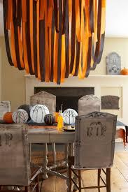 Halloween Decorated Pretzel Rods by 162 Best Halloween Party Images On Pinterest Halloween Recipe