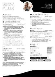 10 Coolest Resume Samples By People Who Got Hired In 2018 Kuwait 3resume Format Resume Format Best Resume 10 Cv Samples With Notes And Mplate Uk Land Interviews Bartender Sample Monstercom Hr Samples Naukricom How To Pick The In 2019 Examples Personal Trainer Writing Guide Rg Best Chronological Komanmouldingsco Templates For All Types Of Rumes Focusmrisoxfordco Top Tips A Federal Topresume Dating Template Visa New Formal Letter