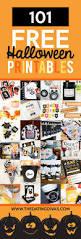 Halloween Decorated Pretzel Rods by Best 25 Fun Halloween Decorations Ideas On Pinterest Kids