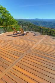 393 best composite decks by fiberon images on pinterest