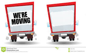 100 Packing A Moving Truck Moving Clip Art Download Fish Moving Clipart Packing