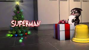 Rockefeller Christmas Tree Lighting 2014 Live Stream by Rockefeller Center Christmas Tree Lights Up New York Christmas