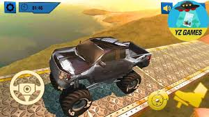 Monster Truck Impossible Tracks Drive Challenge - Android GamePlay ... Revell 116 Giant Tracks Monster Truck Plastic Model Chevy Pickup Diy Jam Toy Track Jumps For Hot Wheels Trucks Youtube Sensory Saturday 10 Acvities I Bambini Simulator Impossible Free Download Of Got Toy Trucks Try This Critical Thking Detective Game Play Energy Mega Ramp Stunts For Android Apk Download Tricky 2006 8 Annihilator 164 Retired 99 Stunt Racing Amazoncom Dragon Arena Attack Playset Toys Maximum Destruction Battle Trackset Shop