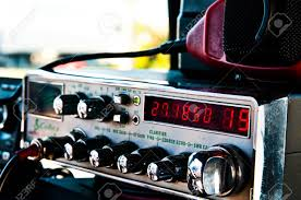 CB Radio In A Semi Truck Stock Photo, Picture And Royalty Free Image ... Top 5 Best Cb Radio Reviews 2018 Youtube Vintage Johnson Messenger Model 123a Wmic Radio Trucker Opinions Toyota 4runner Forum Largest Trucker Cb Stock Photos Images Alamy Antenna In Place Of Oem Amfm This Would Be A Great Way To Install Into My Truck Truck Driver Goes Ballistic Over The Long Island 70s Kid Uncle D Ats Ets2 Radio Chatter Mod V202 American Vintage Swat 1970s Walkie Talkie Van Collectors Weekly Uniden Uh8050s 12v 5w 80ch Uhf Car Truck Full Din Gme 66 I Put Today Garage Amino
