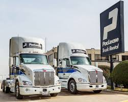 100 Rush Truck Leasing PacLease S Adds New Locations As Leases And Rentals Increase