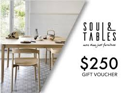 $250 Gift Voucher Where To Buy Fniture In Dubai Expats Guide The Best Places To Buy Ding Room Fniture 20 Marble Top Table Set Marblestone Essential Home Dahlia 5 Piece Square Black Dning Oak Kitchen And Chairs French White Ding Table Beech Wood Extending With And Mattress Hyland Rectangular Best C Tables You Can Business Insider High Set Makespaceforlove High Kitchen For Tall Not Very People 250 Gift Voucher