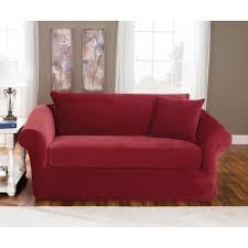 Target Sofa Sleeper Covers by Furniture Futon Target Sofa Slipcovers Ikea Pillow Covers Ikea