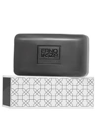 Erno Laszlo Promo Code - Discount Vouchers Plymouth Mixtiles Mixtiles Twitter Fasttech Coupon Code Promo Deals Updated Daily Discount Ski Holidays 2019 Code For Panera Online A Gallery Wall Of Favorite Toys The Playroom A Wings Xtreme Bloomington Coupons Texas Renaissance Erno Laszlo Promo Vouchers Plymouth 10 Off Sol Exposure Discount Codes Instagram Photos And Videos Waterpark America Etnies Promotion