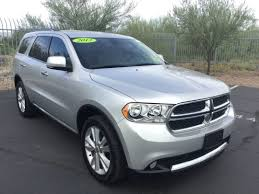Pre-Owned Car Specials | Tucson Subaru | Tucson, AZ Jim Click Hyundai Auto Mall Featured Used Cars Vehicles And Used Craigslist Owner Phoenix Best Setting Instruction Guide Larry H Miller Dodge Ram Tucson New Car Dealership In Oracle Ford Serving Tuscon Az Dependable Sale Dealer Make It Fast With Wwwparamountautoscom Reliable For In 1955 F100 For Sale Near Tempe Arizona 85284 Classics On Used 2004 Dodge Ram 3500 Flatbed Truck For Sale In 2308 Fuccillo A Watertown Suvs Chrysler Jeep Chevy Trucks Az Authentic 2015 Chevrolet