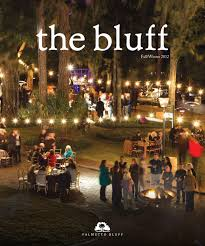 The Bluff Fall/winter 2012 By Palmetto Bluff - Issuu Elkader Lodging Association Restored Sheep Barn Gets New Designation Whidbey Newstimes Allstate Tour Central 2017iowa Foundation Earthscienceguy Minnesota Geology Monday Bluff Red Wing Wikipedia Town Of Saratoga Mapionet 11 Iowa Barns That Have Been Converted Into Stylish Businses The On Twitter Congrats To Trevor And Alexis For Signing Eye A Sparrow Fall Visit The Country 98 Best Barns Images Pinterest Beautiful Architecture Barn Bluff Red Wing So Uh Yeah