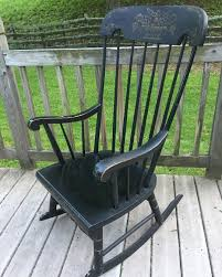Tellcity - Hash Tags - Deskgram Spring Mechanism Stock Photos Best Rocking Chair In 20 Technobuffalo Belham Living Stanton Wrought Iron Coil Ding By Woodard Set Of Rocking Chair Archives Prodigal Pieces Platform Or Spring Collectors Weekly Buy Custom Truck Bar Stools Made To Order From Antique Victorian Eastlake Carvd Rare Oak Ah Schram Fniture Specific Rock On Loaded Swing Resort Coon Relax Chill Tables