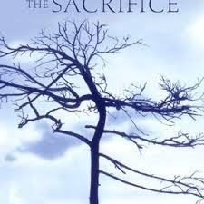 The Sacrifice 1986