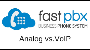 Analog Vs VoIP Phone System | VoIP Features – FastPBX - YouTube Tutorial Mehubungkan Pc Dengan Sver Voip Abstraksi Otak Cloud Pbx Versus Onpremise Part 13 Vx Prime Broadcast Voip Fact Vs Fiction Switching To A Hosted System Configure Softphone For Your Or Account Youtube Advanced Features Graphics Connecting Legacy Equipment An Ip Sangoma Brochures Acc Telecoms Services Md Dc Va 6 Things Consider For Successful Implementation Will The Switch Ipv6 Create And Problems 58 Best Telecom Images On Pinterest Art Oil
