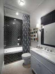Walmart Bathroom Vanity With Sink by Bathroom Corner Bathroom Vanity Vanity Light Mirror Wide