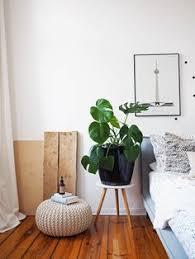 45 schlafzimmer inspiration ideen zimmer schlafzimmer