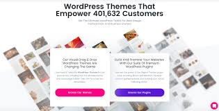 Elegant Themes Coupon Code: 20% Discount + 91 Themes & Plugins Diamondwave Coupon Coupons By Coupon Codes Issuu Auto Profit Funnels Discount Code 15 Off Promo Vidmozo Pro 32 Deal Best Wordpress Themes Plugins 2019 Athemes Mobimatic 50 Divi Space Maximum American Muscle Code 10 Off Jct600 Finance Deals How To Use Coupons In Email Marketing Drive Customer Morebeercom And Morebeer For Carrier The Beginners Guide Working With Affiliate Sites Tackle