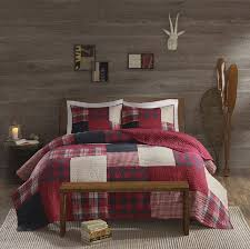81 best Bedspreads and Coverlets images on Pinterest