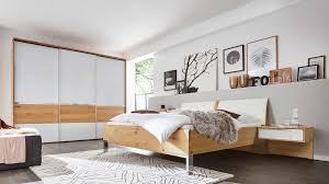 interliving schlafzimmer serie 1202 komplettzimmer mit passepartout