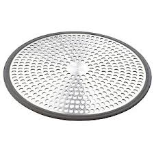 Oxo Sink Mat Large by 16 Oxo Sink Strainer Uk Sink Accessories Drainers Plug
