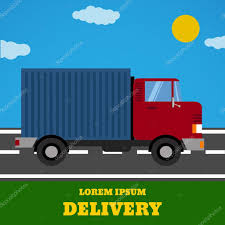 Delivery Vector Truck. Delivery Service Van. Delivery Car Icon ... Delivery Car Vector Icon Truck Service Portland Oak Fniture Warehouseoak Warehouse Cargo And Logo Stock Image Delivery With Warehouse Service Icon Boston To New York Freight Trucking Company Hand Drawn Truck Logistics Transport Van Fast Western Cascade 2005 Ford E350 Utility Work Box The Images Collection Of Photo Avopixcom Hand