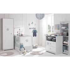 chambre enfant gauthier cuisine chambre douce nuit avec lit x de bã bã crã ation