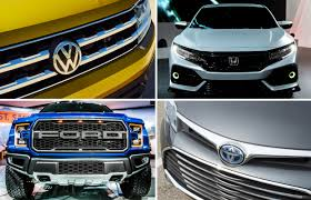 Top 10 Biggest Automakers In The World | Driving Bestselling Vehicles In America March 2018 Edition Autonxt Flex Those Muscles Ford F150 Is The Favorite Vehicle Among Members Top Five Trucks Americas 2016 Fseries Toyota Camry 10 Most Expensive Pickup The World Drive Marks 41 Years As Suvs Who Sells Get Ready To Rumble In July Gcbc Grab Three Positions 11 Of Bestselling Trucks Business Insider