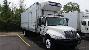 2012 International Van Trucks / Box Trucks In Ohio For Sale ▷ Used ... Cventional Sleeper Trucks For Sale In Ohio 2016 Chevy Silverado 2500hd Ccinnati Oh Mccluskey Chevrolet Mack Chu613 Tandem Axle Daycabs Truck N Trailer Magazine Used Truck Glut Can Spell Bargains For Buyers Kenworth T660 Sleepers For Sale In Ia Semi Sales Fontana Ca Arrow New And On Cmialucktradercom Freightliner Sleepers Truckingdepot Low Down Payment Straight Box Trucks Mn