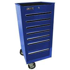 homak tool chests tool storage the home depot