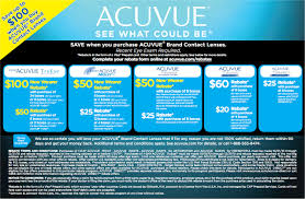 1800contacts Coupon Code Acuvue Oasys Astigmatism / Geyser ... Best Place To Buy Contacts Online The Frugal Wallet 1 800 Coupon Code Whosale 1800contacts April 2018 Publix Coupons 1800 Contact Coupons 30 Off Phone Shops That Give Nhs Discount Famous Daves Instacart Promo Code For 2019 Claim Yours Here Lens World Provident Metals Promo Comentrios Do Leitor Burlington Sign Up Body Glove Mobile For Find A Pizza Hut Near Me 8 Websites Order Contact Lenses Online In