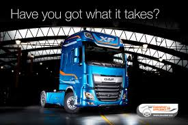 DAF Transport Efficiency Driver Challenge 2018 – The Return - DAF ... Why Transport Infrastructure Is The Aecs Lifeblood Shipping A Car From Usa To Uk United Kingdom Faq Synchromodality Diametrically Reduces Costs What It Offroad Cargo Truck Transport Container Driving The Future Of Trucking Challenges For Transportation Sector Blenners 200th Kenworth A Milestone Achievement Australia Roelofsen Horse Trucks Across Canada Tfx Intertional Delivering Perfect Mix Volvo Magazine 5 Great Routes Selfdriving Truckswhen Theyre Ready Wired Military Tanker Truck Would They Be Transporting