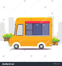 Cute Cartoon Street Food Vending Truck Stock Vector 553847548 ... Food Truck Gallery 17 Prestige Custom Manufacturer Vending Trucks Inc Vendingtrucks Twitter Sprinter Transformed Into For Vending Sandwiches And Drinks Jules Thin Crust Njpa Www Ice Cream Van Portable Ice Shop Candy Street Free Flower Images Car Cream Bus Carts For Sale Cute Cartoon Stock Vector 553847548 Machine Pictures Lunch Canteen Used In Pennsylvania Uncategorized Amazing Floor Plans Hamburger Kiosk Chinaburger Truck