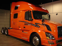 Start Tomorrow... Schneider National Truck Pictures - Google Search ... Schneider National Truck Driving School 345 Old Dominion Freight Wwwgezgirknetwpcoentuploads201807schn Inc Ride Of Pride 9117 Photos Cargo Trucking Celebrates 75th Anniversary Scs Softwares Blog Ats Trained Professional Truck Driver Ontario Opening Hours 1005 Richmond St Houston Tanker Traing Review Week 2 3 Youtube Best Resource Diesel Traing School Diesel Driver Jobs Find Driving Jobs Meets With Schools